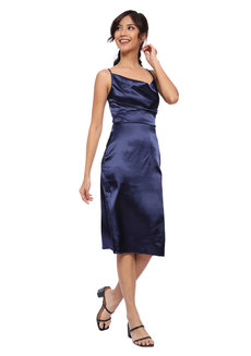 Dania (Long Dress) by Nala the Label