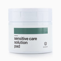 Sensitive Care Solution pad (70 Pcs.) by BellaMonster