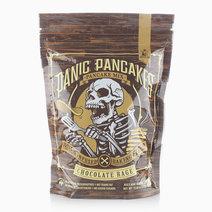 Panic Pancakes - Chocolate Rage (329.4g) by Sinfit