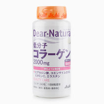 Dear Natura Collagen (2,000mg) by Asahi Dear Natura