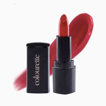 Chrismatte by Colourette