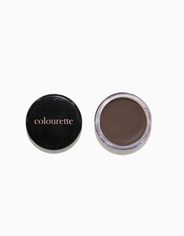 Browfessional 2-in-1 Pomade by Colourette