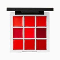 Art in Lip Palette by VT Cosmetics