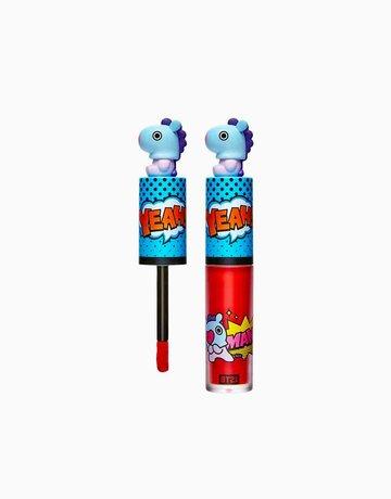 Art in Lip Tint by VT Cosmetics