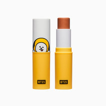 BT21 Fit on Stick 02 Shading Stick by VT Cosmetics