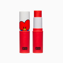 BT21 Fit on Stick 04 Under Cover Stick by VT Cosmetics