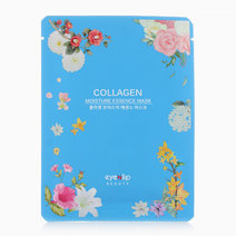 Collagen Moisture Essence Mask by EyeNLip