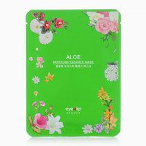 Aloe Moisture Essence Mask by EyeNLip
