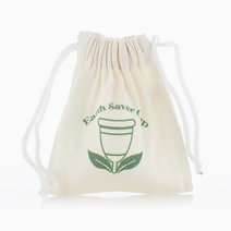 Earth Saver Menstrual Cup by Earth Saver Cup
