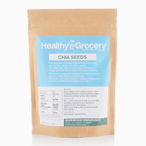 Chia Seeds (1/2 lb.) by The Healthy Grocery