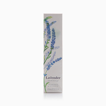 Lavender Bath & Shower Gel (250ml) by Crabtree & Evelyn