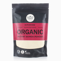 Organic Quinoa Powder (300g) by The Healthy Choice Super Foods