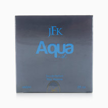 Aqua Mist Men's Perfume by JFK Essentials