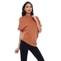Arabella Top by Babe