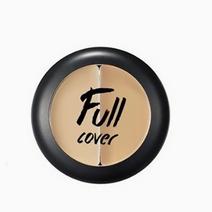 Full Cover Cream Concealer by Aritaum