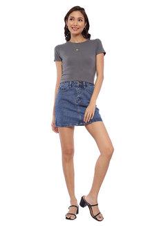 Penelope Shirt by Babe