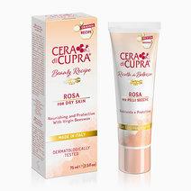 Rosa Cream by Cera di Cupra