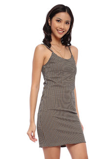 Avery Dress by Babe