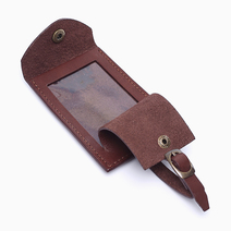 Luggage Tag by School of Satchel