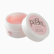 Cherry Tender Night Facial Cream by PASJEL