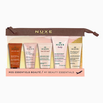 Beauty Essentials by Nuxe Paris