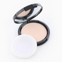 Compact Powder by BTLA