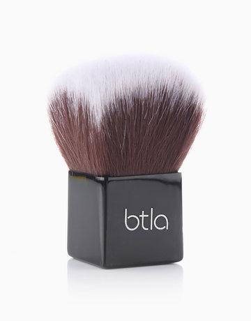 Square Brush by BTLA