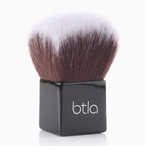Square Brush by BTLA