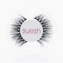 Spellbound Mink Lashes by Suesh