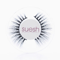 Charmed Mink Lashes by Suesh