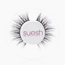 Hooked Mink Lashes by Suesh
