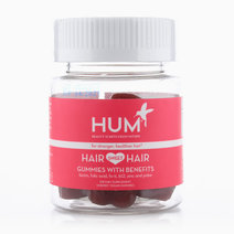 Hair Sweet Hair (14 Gummies) by Hum Nutrition