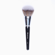 E1 Deluxe Powder Brush by Morphe Brushes