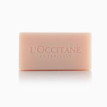 Neroli & Orchidee Soap by L'Occitane
