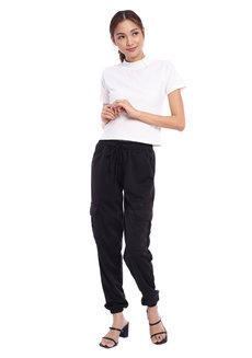 Cargo Pants by The Fifth Clothing