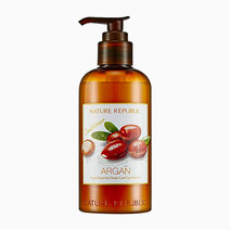 Argan Essential Conditioner by Nature Republic