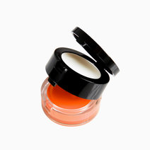 2 in 1 Lip Spa by Absolute New York
