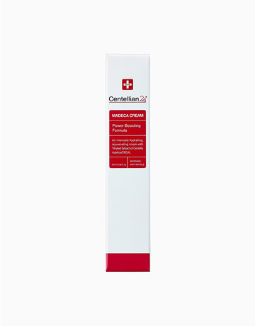 Madeca Cream Power Boosting Formula (15ml) by Centellian24