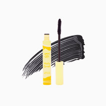 HG Lengthening Fiber Mascara by Happy Skin