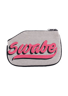 Swabe Coin Purse by Artwork
