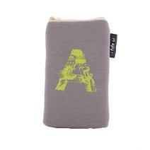 A Vertical Pouch by Artwork