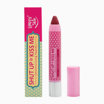 Best Of Friends Moisturizing Lippie by Happy Skin