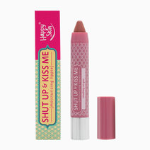 Crushing On You Moisturizing Lippie by Happy Skin