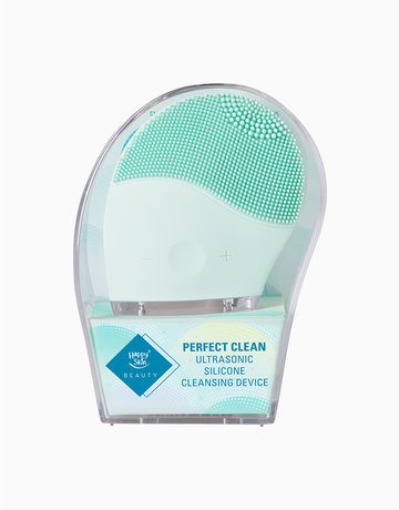 Ultrasonic Cleansing Device by Happy Skin