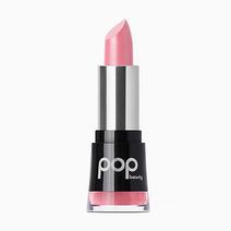 Matte Velvet Lipstix by Pop Beauty