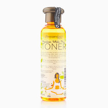 Moisture White Plus Toner by Aromacology Sensi