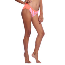 Billie Mid-rise Bottom by /'Nekid/ Swimwear