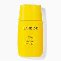 Watery Sun Cream (50ml) by Laneige