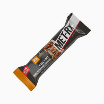 Vanilla Caramel Churro Meal Replacement Bar (100g) by MET-Rx