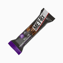 Chocolate Toasted Almond Meal Replacement Bar (100g) by MET-Rx